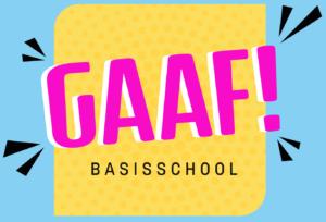 Basisschool GAAF
